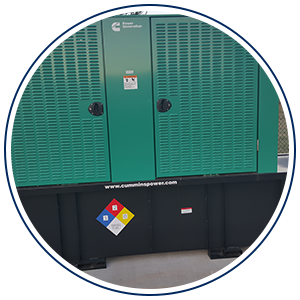 power box technical solutions